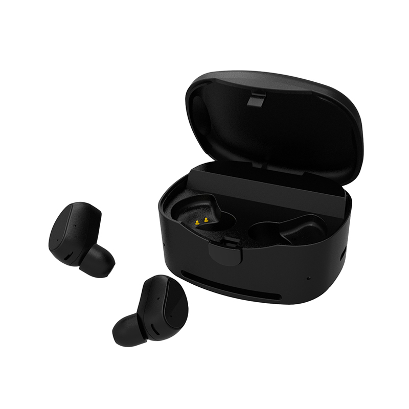 316TS Mini Wireless Bluetooth Earphones In-Ear Earbuds Stereo CSR 4.2 Headphone with Mic Noise Reduction Sport Headset for phone