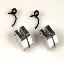 09153 Clutch shoes+springs SST car 1/10 Scale nitro Rally/Truggy/Buggy/Truck Parts Lists+free shipping