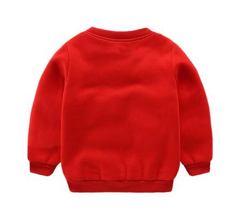 Brand-Winter-Childrens-Sweater-Baby-Boys-Jacket-Girls-Hoodies-Round-Collar-Fleece-Kids-Pure-Color-Coat-Unisex-Outwear-Coat-1