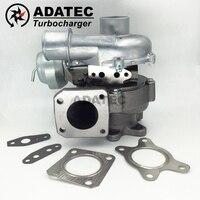 Авто воздухозаборник RHV4 vj38 полного turbo charger we01 we01f vad20011 vad20021 vgd20021 турбины для Mazda BT50 b2500 3.0l 156 HP
