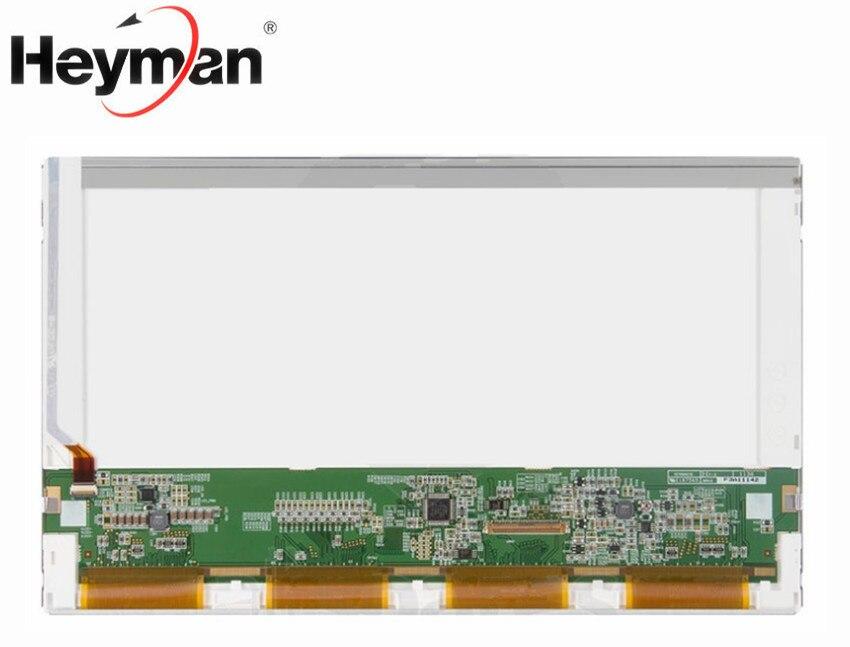 Heyman 10,1
