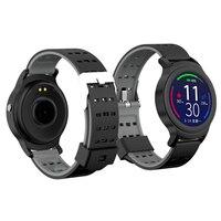 Portable Tonometer Smart Wrist Blood Pressure Monitor Medical Equipment Healthy Apparatus for Measuring Pressure Smart Watch