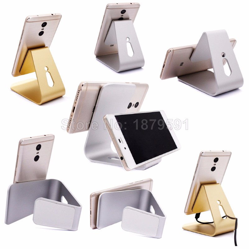 Nano Micro Suction Phone Stand (1)