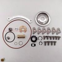K03 Turbo Parts Repair Kits Rebuild Kits Supplier By AAA Turbocharger Parts