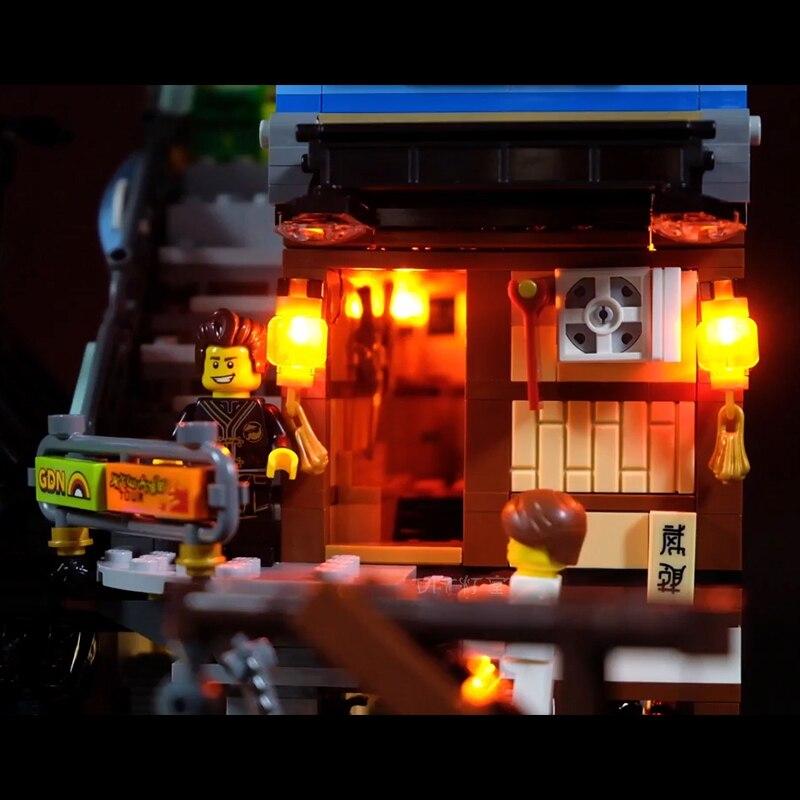 HTB1XmcVXo rK1Rjy0Fcq6zEvVXaA - Bricks Delight