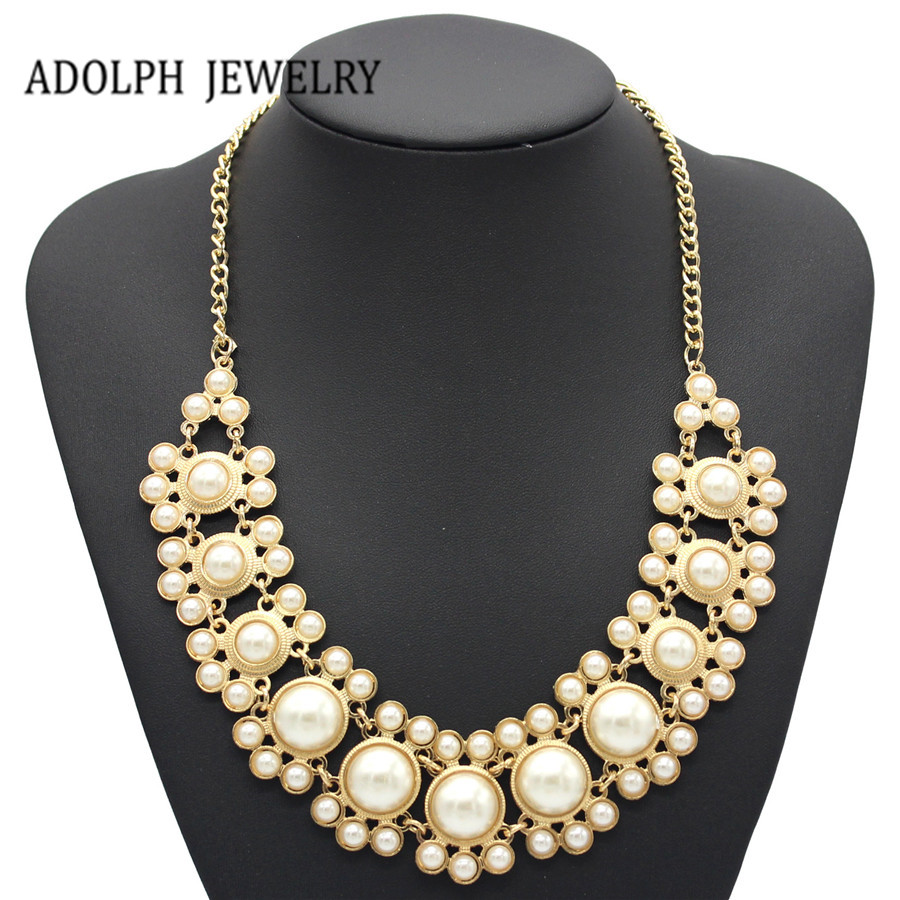 Sales In Fashion Necklaces