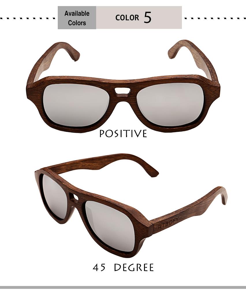 For Glasses Brand Sunglasses 9