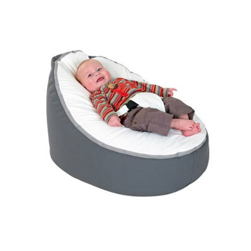 Awesome Baby Bean Bag Lazy Couch Portable Child Safety Seat Recliner Andrewgaddart Wooden Chair Designs For Living Room Andrewgaddartcom