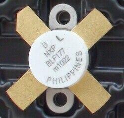 Бесплатная доставка BLF177 Переключатели и рычаги для авто    АлиЭкспресс
