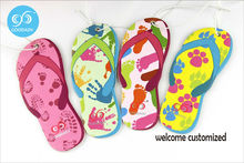 Buy Customize Air Freshener And Get Free Shipping On Aliexpress Com