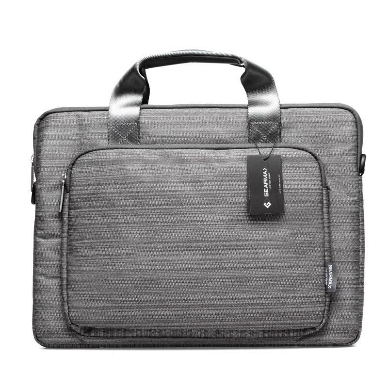 15.6 briefcase