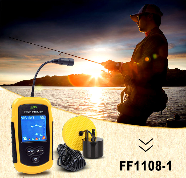 FF1108-1_01
