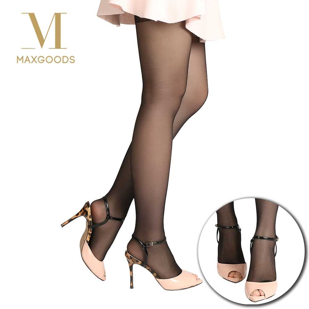 Pretty toes in sheer reinforced toe nylons and sexy mules. Tap link now to find the products you deserve. We believe hugely that everyone should aspire to look.