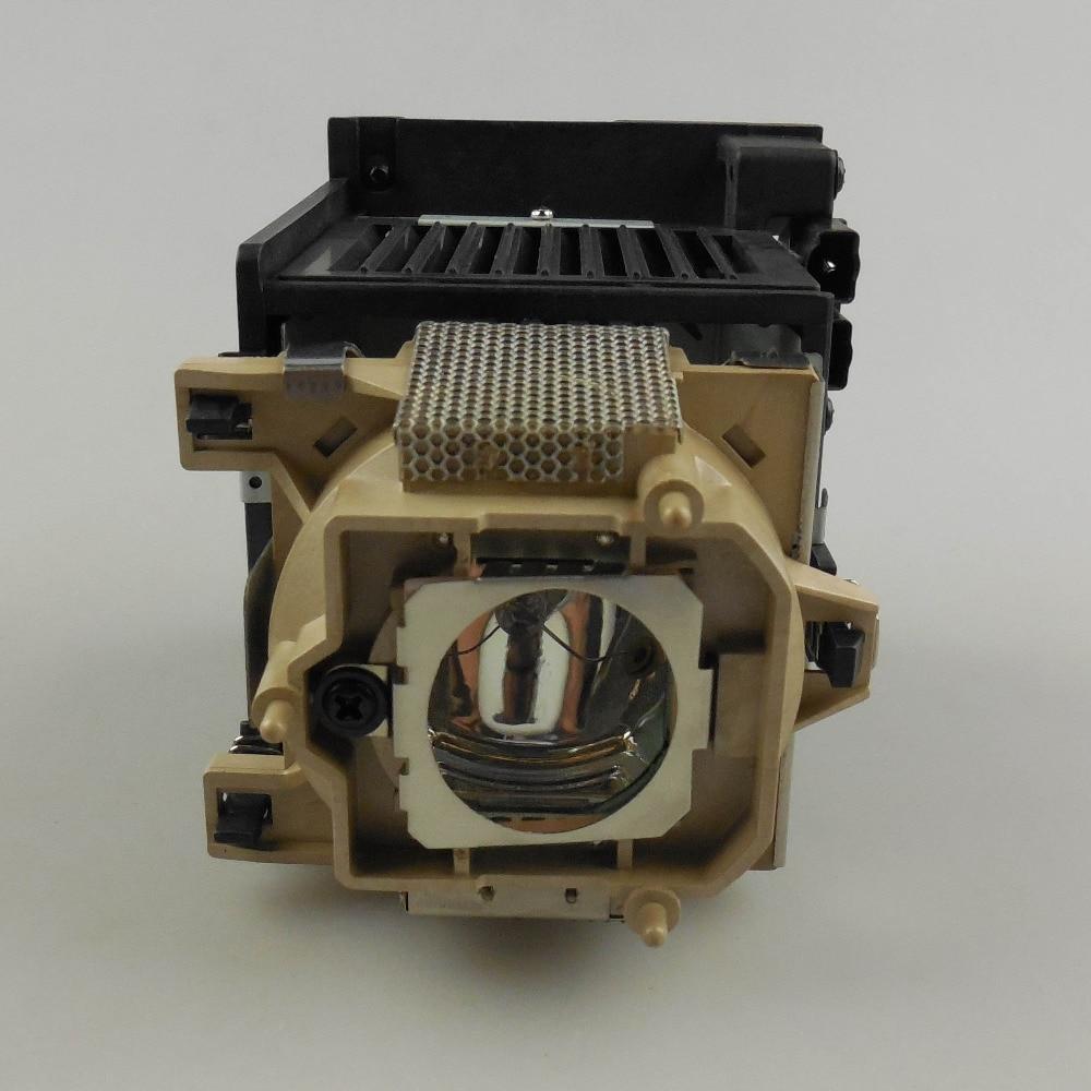Replacement Projector Lamp 59.J0C01.CG1 for BENQ PE7700 / PB7700 Projectors