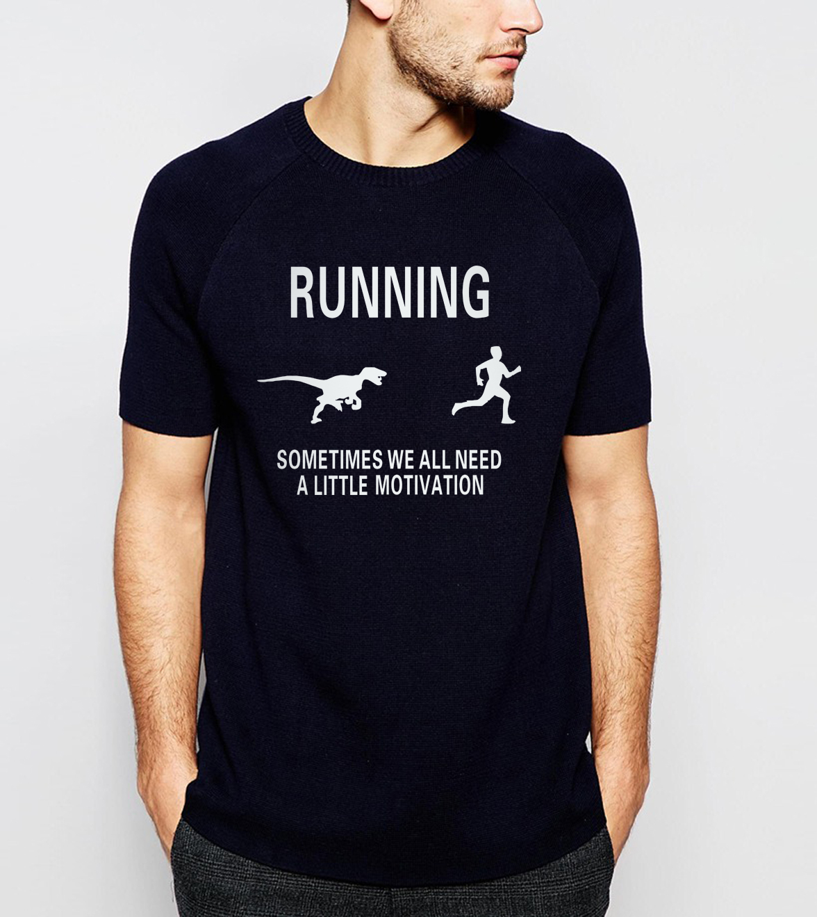 Funny   T     Shirt   2019 Summer Fashion Casual 100% Cotton Comfortable Hipster Men   T     Shirts   Short Sleeve O-neck Top Tees hipster men