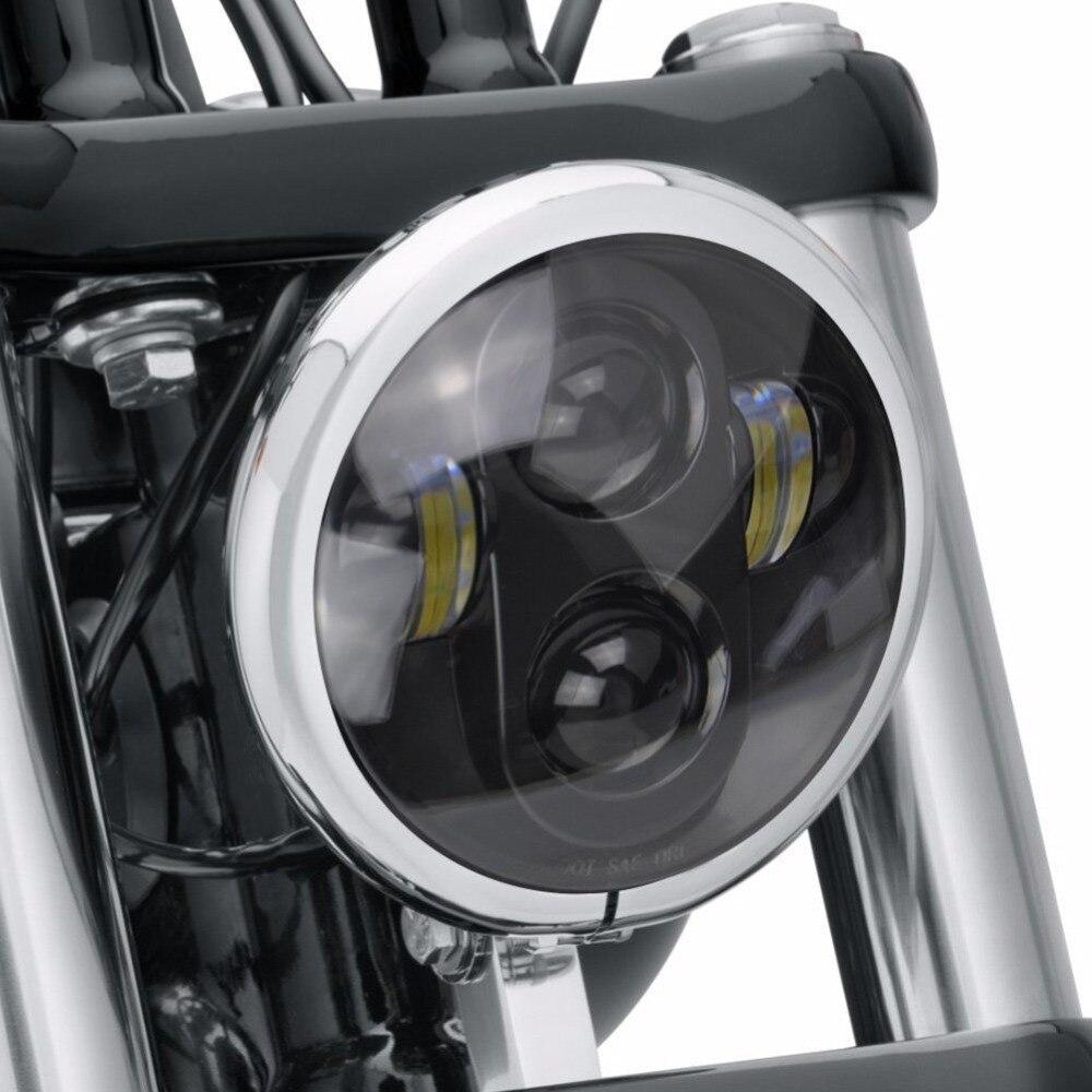 Harley Davidson Bettwäsche Baumwolle Meine Motorradbilder Galerie