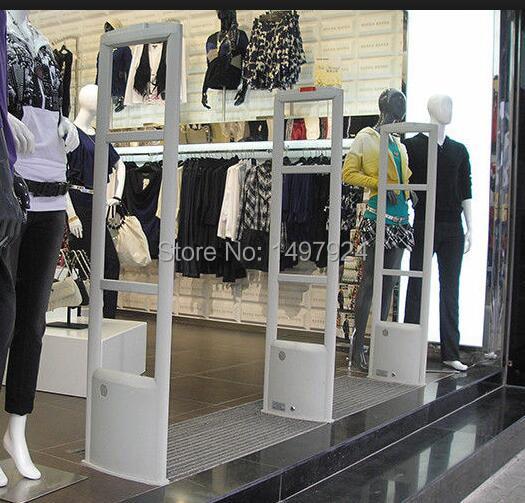 hett läge! bred upptäckt enkel butikslyftande säkerhetslarm - Säkerhet och skydd - Foto 2