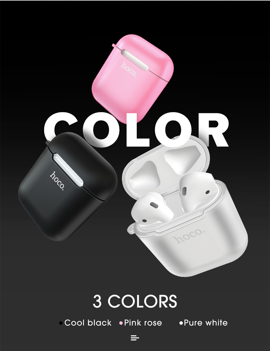 airpods_08