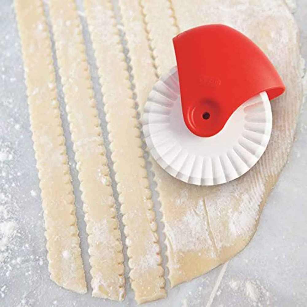 2019 новый уникальный дизайн для выпечки сетка резак кухонные инструменты Аксессуары Гаджеты удаляемый моющийся идеальный пицца для резки