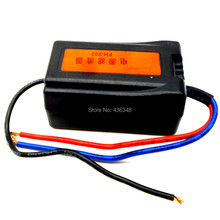 12 В авто стерео радио провод питания двигателя шум фильтр подавитель изолятор комплект уменьшить устранение мощности двигателя шумовые фильтры