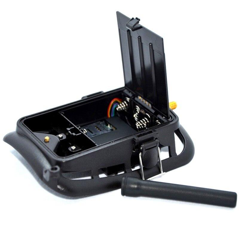 Ltl Acorn Mms Module Battery Box Game Scouting Trail Camera Battery Box For 5210mg 5310mg 5210mc 5310mc Hunting Camera Ltl Acorn Mms Ltl Acornscouting Trail Camera Aliexpress