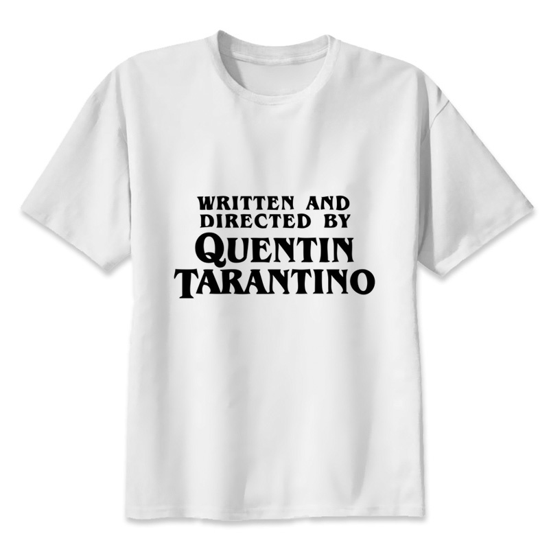 quentin-font-b-tarantino-b-font-2018-new-fashion-t-shirt-women-cotton-short-sleeves-casual-male-tshirt-marvel-t-shirts-women-tops-tees-t3075