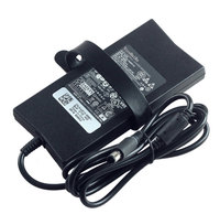 90w 19.5V 4.62A 7.4*5.0mm Laptop Ac Charger For Dell Pa 3e Slim Adapter Studio 1735 1749 1737 1745 1747 Power Supply