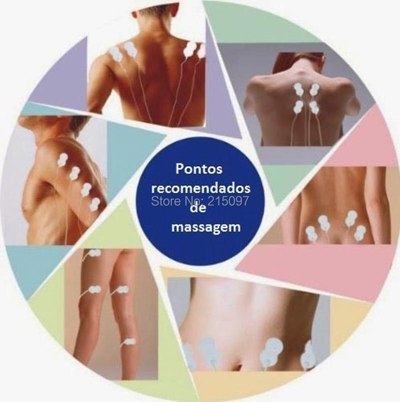 fisioterapia-massagem-acupuntura-pulsos-tens-fes-digital-932101-MLB20271631214_032015-F