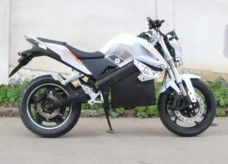 SIA-KTM Electric Motorcycle(2017 New High Power 8000W Wheel Hub Motor 72V 120KPH KTM Adult Electric Motorcycle) каталог sia