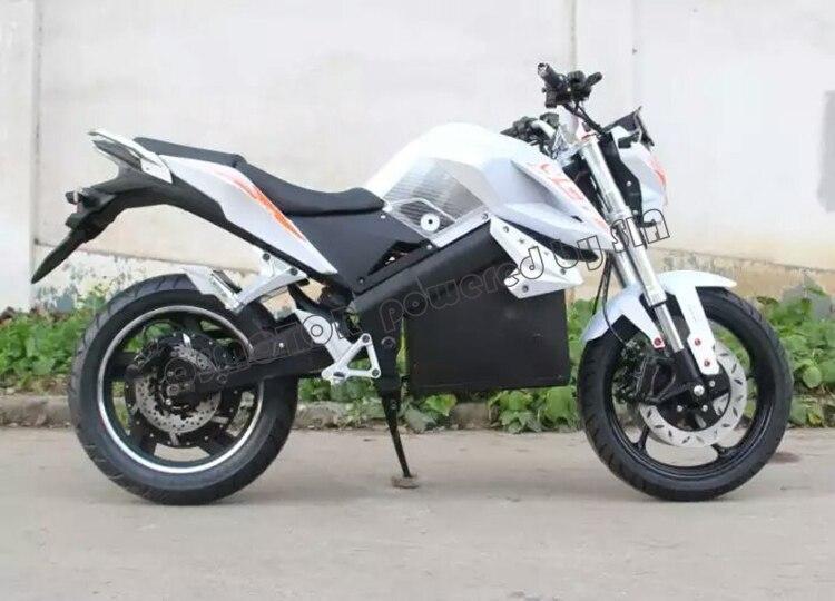 SIA KTM font b Electric b font font b Motorcycle b font 2017 New High Power