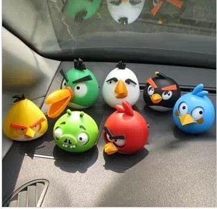 Auto supplies furnishing articles the car accessories   multicolor choose free shipping The price of one
