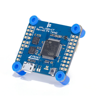 IFlight SucceX F4 TwinG Flight Controller SucceX 50A ESC 2 6s BLHeli_32 Dshot1200 4 in 1 Flytower Flight Tower for FPV Drone