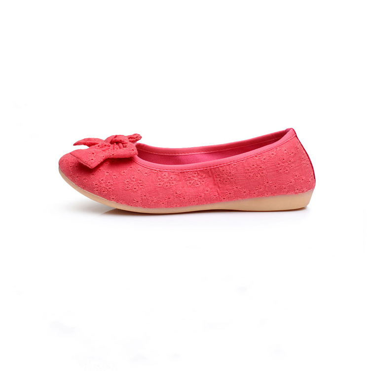 Ladies Shoes Women Office Shoes Women soft sole Fashion Women Flats Pregnant Women Loafers Shoes For Work OrientPostMark fashion boutique beige rubber soft front insole for ladies fit any shoes