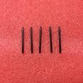 New/Original Pen refill For Lenovo Thinkpad FRU 04w1477 Digitizer Pen 5pcs/Lot