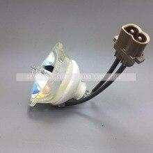 Dt01141/cpx2020lamp lampe de projecteur de rechange pour hitachi cp-x2020/x2520/wx8/wx8gf/x2520/x3020/x7/x8/x9, ed-x50/x52 happybate