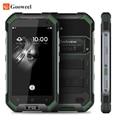 "Blackview bv6000s smartphone 4g lte ip68 a prueba de agua 4.7 ""HD MT6737 Quad Core Android 6.0 Teléfono Móvil 2 GB RAM 16 GB ROM 13MP"