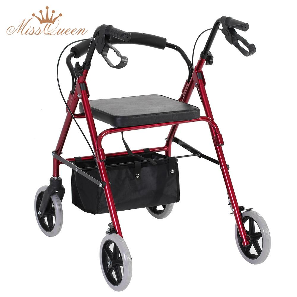 Walkers For Elderly Reviews Online Shopping Walkers For