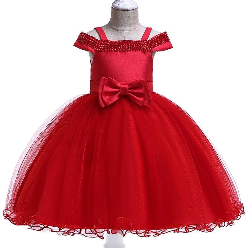kız çocuk abiye elbisesi dantel,bebek elbise,kız çocuk elbise,kız çocuk elbise modelleri