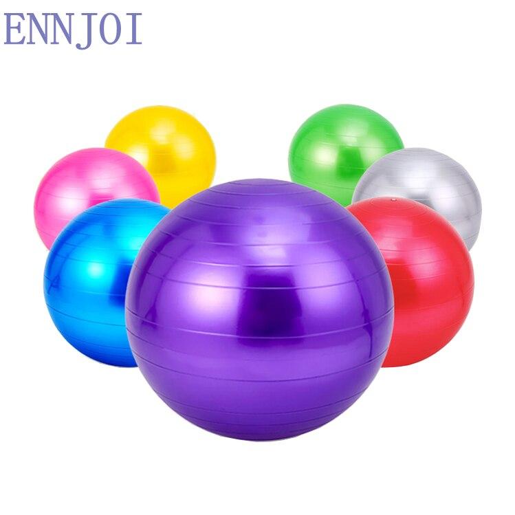 Buy ball yoga 95cm and get free shipping on AliExpress.com cf54abbaf4330