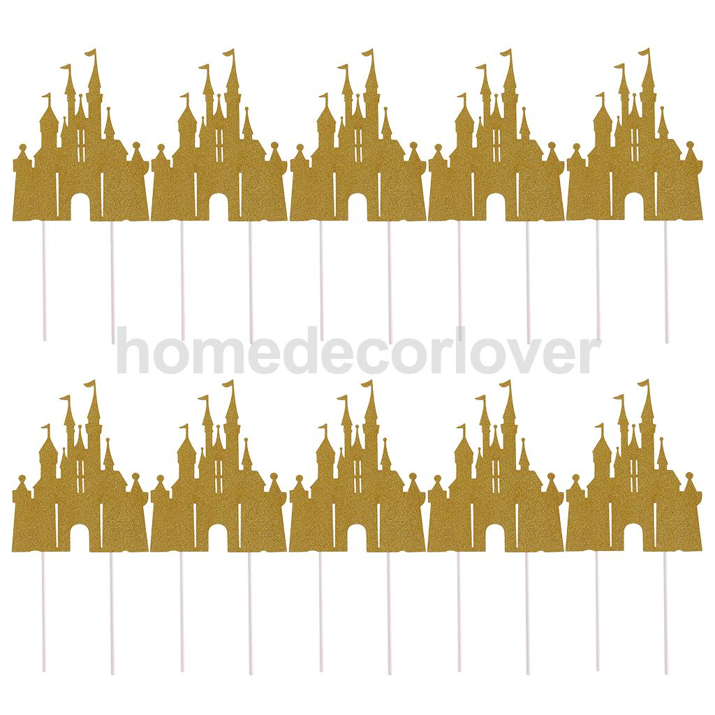 compare prices on castle party decorations- online shopping/buy