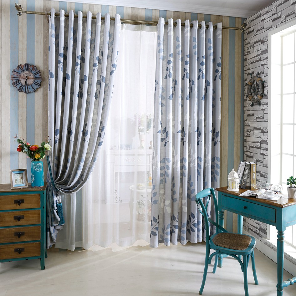 online get cheap kitchen window design aliexpress com alibaba group
