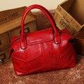 Famous Brand Handbag Women Casual Totes Woman Bags 2016 Bag Handbag Fashion Handbags Designer Pu Leather Crossbody Bag Sac Femme