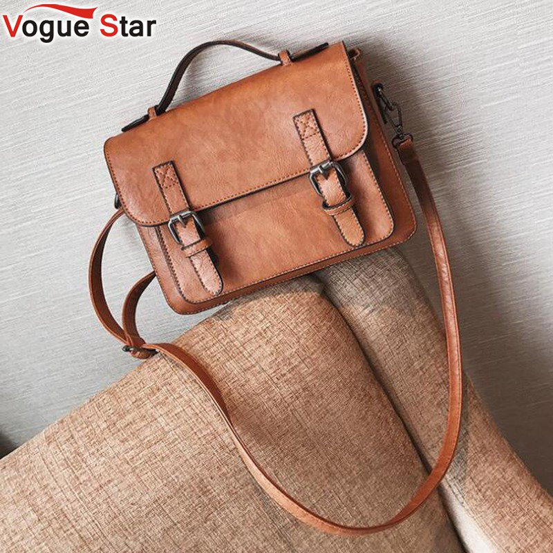 Satchels luxury handbag women bag designer 2018 crossbody bag women messenger bag handbag women famous brand ladies handbag cool walker mini chain bag handbags women famous brand luxury handbag women bag designer crossbody bag for women purse bolsas