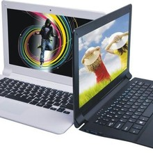 Mini Laptop Free-Windows Cheap with 10/Activated/Gifts/Free-language 1pcs