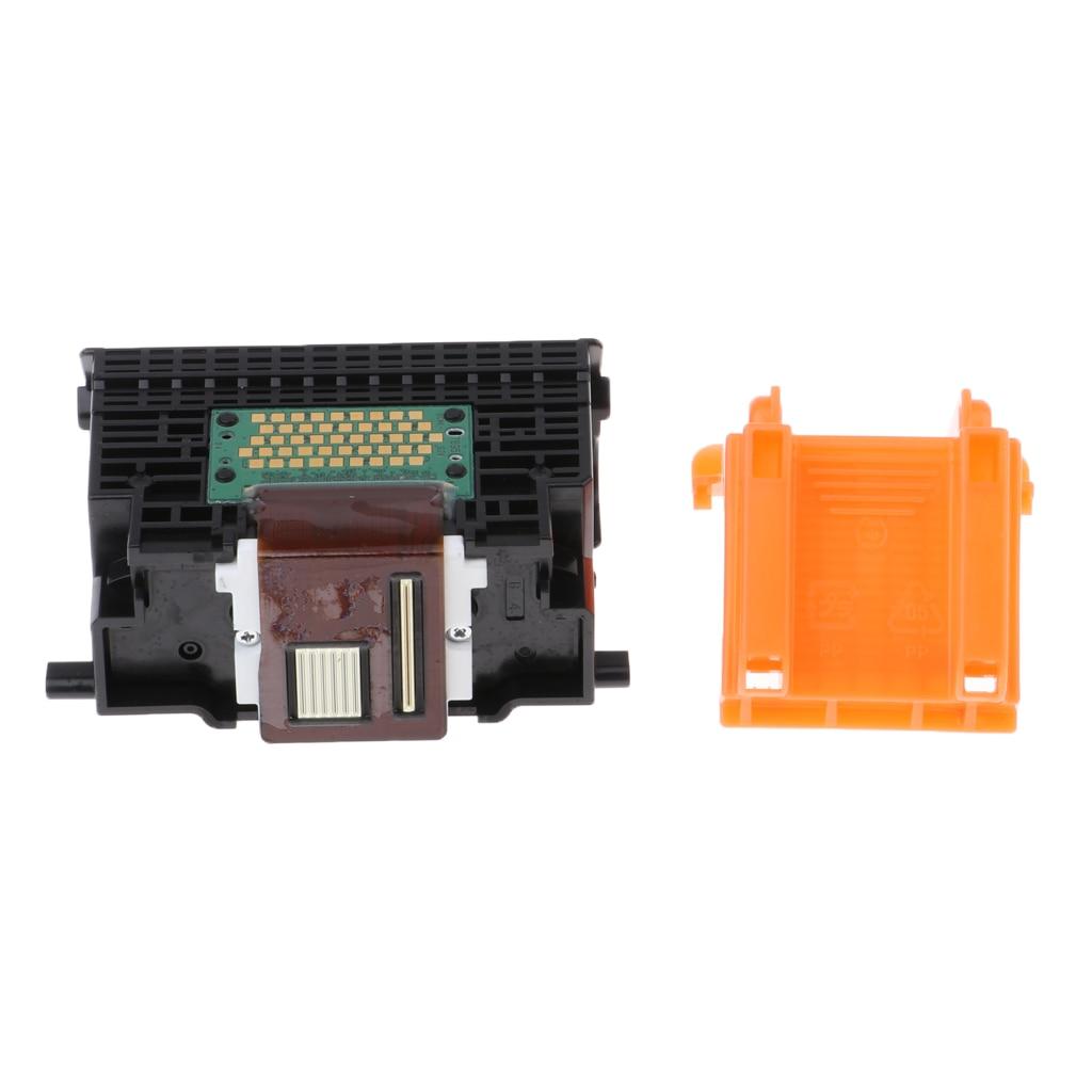 Fournitures d'impression d'imprimante de bureau, remplacement de tête d'imprimante de tête d'impression pour Canon IP4500/IP5300/MP610/MP810