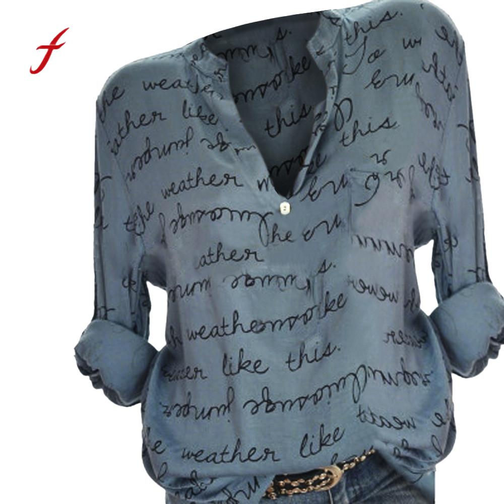 Women's Clothing Female Shirt Top Three Quarter Sleeve Summer Fashion Casual Button Five-pointed Star Hot Drill Plus Size Tops Blouse Dropship #g