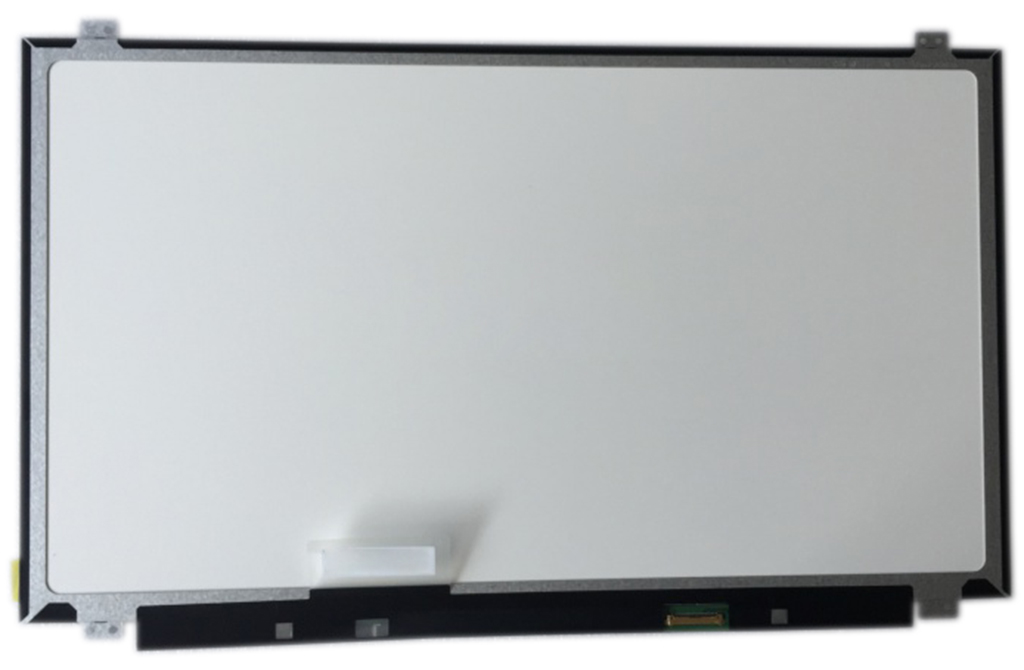 QuYing Laptop Screen For DELL INSPIRON 15 1564 3000 3521 3531 3537 3537 3541 3552 3555 3558 5000 5548 5551 5555 5555 P51F002 цена и фото