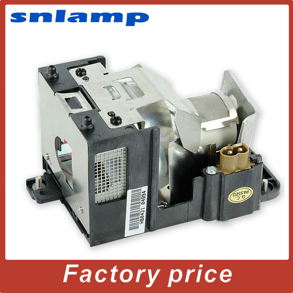 Compatible SHP111  Projector Lamp AN-F310LP  for  PG-F310X PG-F320W XG-F315X