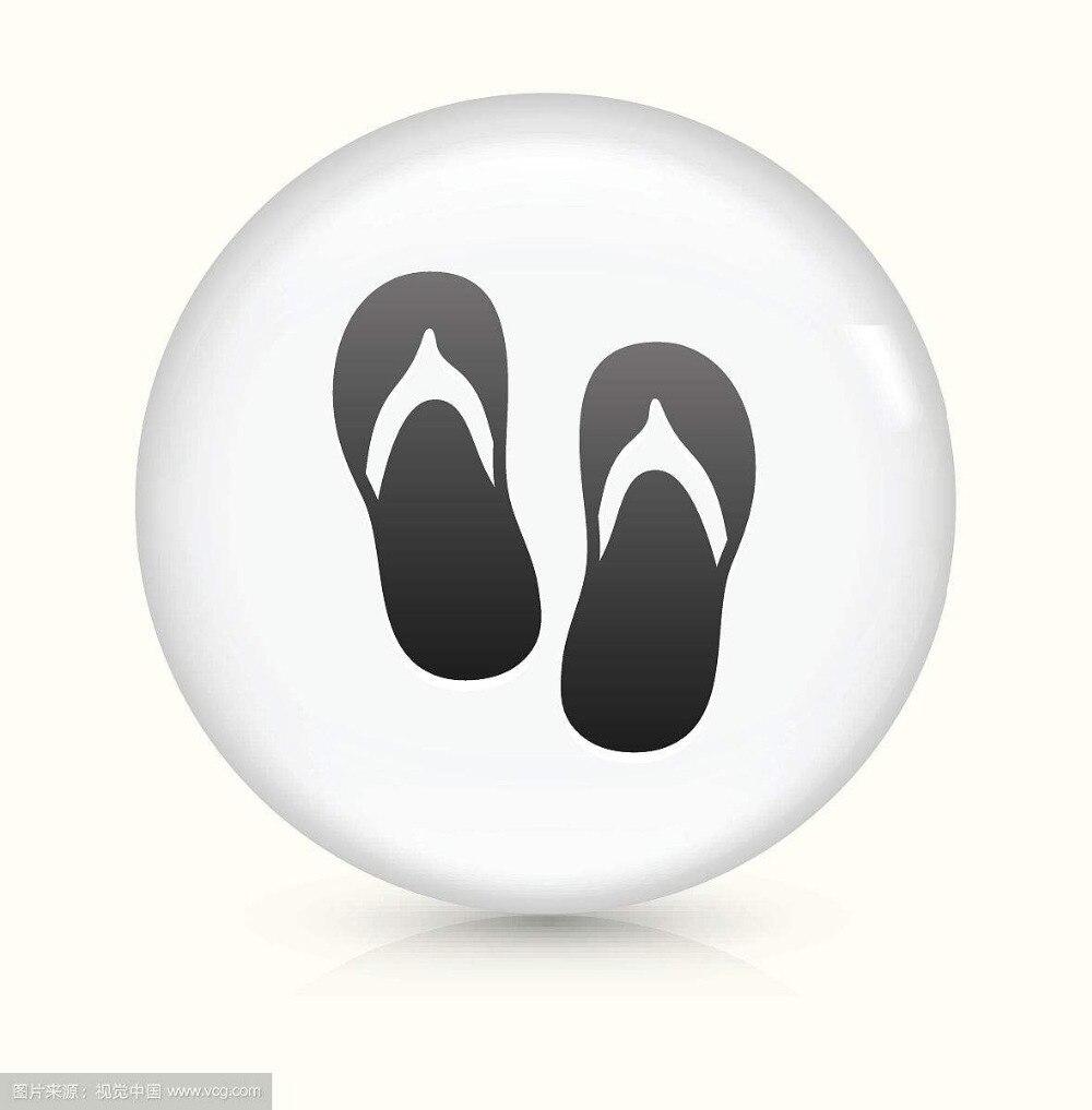 Bath Shoe for Dropshipping