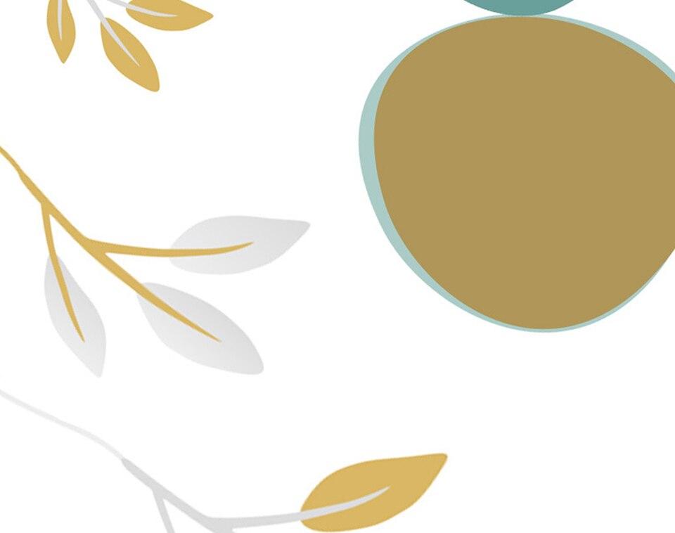 LFJB0177-Minimalist-Design-Leaves-_01-1